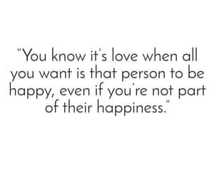 happiness, julia roberts, and quote image