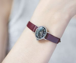 etsy, watch for women, and montre femme image