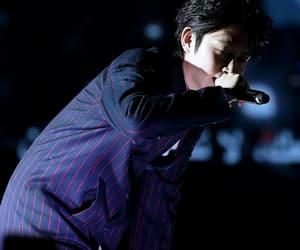 beautiful, Hot, and kim heechul image