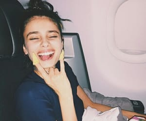 taylor hill and taylor hill icons image