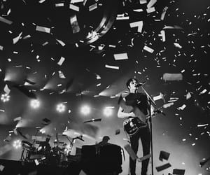 sm3, shawn mendes, and shawn mendes the tour image