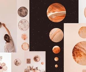 beautiful, header, and universe image