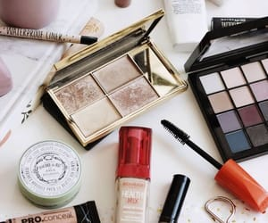 article, drugstore, and highlighter image