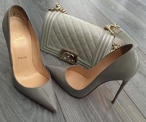 Fashion 🥰