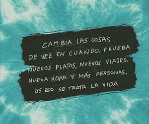 frases, people, and quotes image