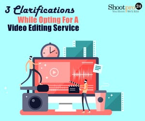 usa, video editing service, and video editing studio image