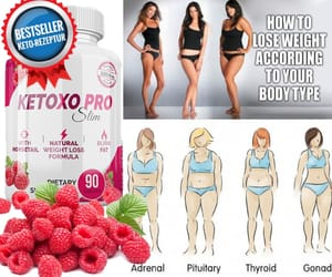fitness, weight loss, and beauty girls image