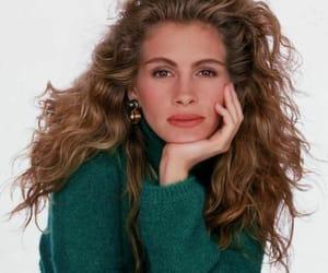 julia roberts, actress, and 90s image
