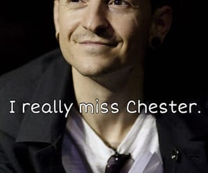 legend, miss you, and linkin park image