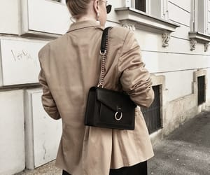 fashion, outfit, and streetstyle image
