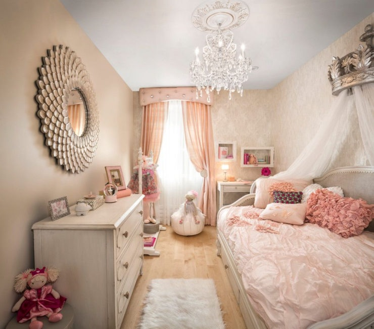 Cute Bedroom Idea Uploaded By Bad Lil Thang17