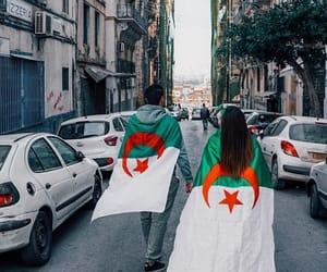 Algeria, couple, and dz image