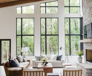beams, design, and home image