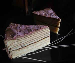 dessert, food, and recipe image