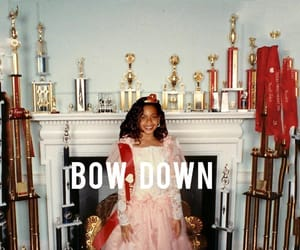 teen, lil baby, and bow down image
