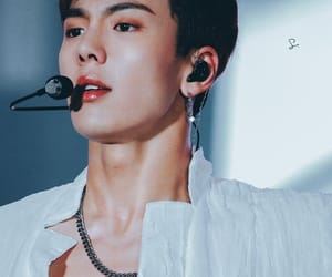 k-pop, shownu, and 몬스타엑스 image