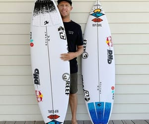 boards, surflife, and boy image