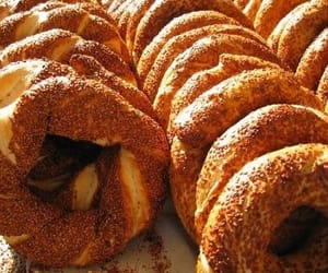 simit image