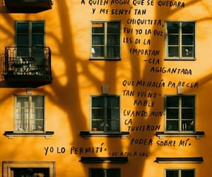frases, house, and reflection image