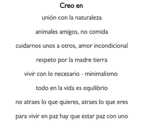 frases, minimalism, and phrases image