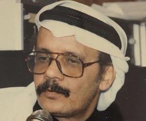 طلال_مداح image