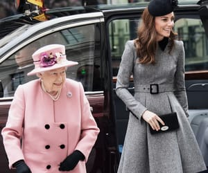 beautiful, style, and the queen image