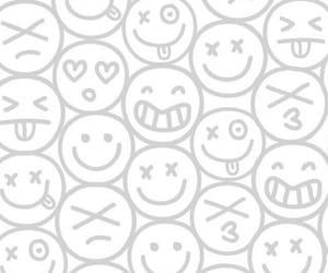 wallpapers and emoji image