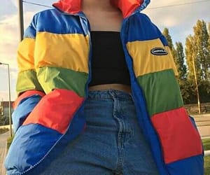 90's, aesthetic, and alternative image