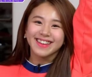 icons, twice, and lq image