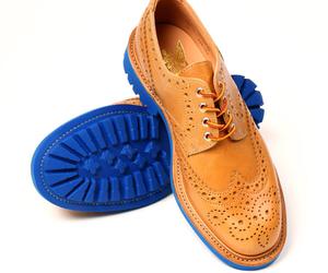 men's shoes image