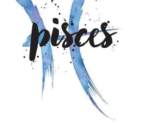pisces image