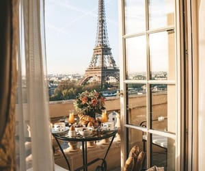 aesthetic, article, and french image