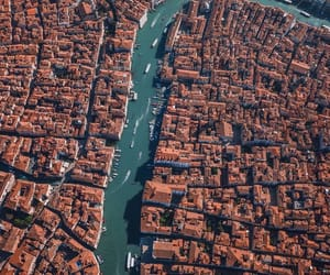 above, Houses, and italy image