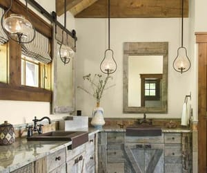 interior, decor, and home decor image