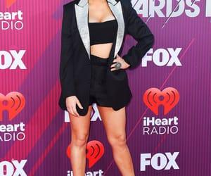 clothes, iheart radio music awards, and fashion image