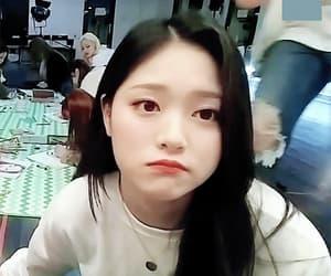 gif, hyunjin, and kpop image