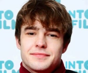 handsome and nico mirallegro image