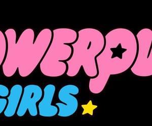 burbuja, powerpuff girls, and bombon image