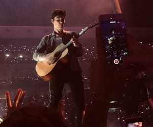 shawn mendes and shawn mendes the tour image
