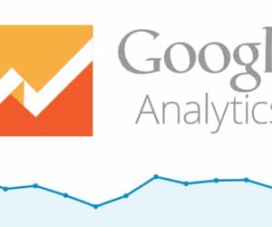 what is google analytics and google analytics features image