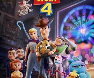 disney, pixar, and wallpaper image