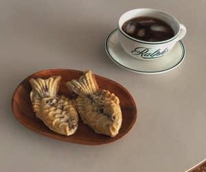 choco, fish, and snack image