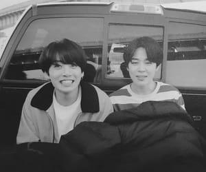 bts, jungkook, and lq image