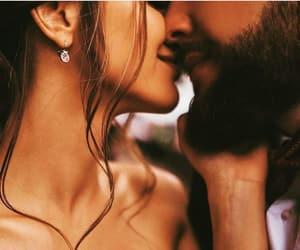beautiful, romantic, and sweet image
