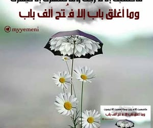 Image by رجُل فقد ظلةُ