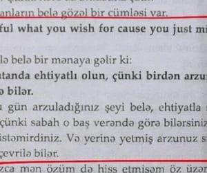turkce soz and azəri söz image