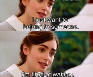 quotes, love rosie, and love image