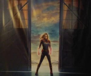 captainmarvel and brielarson image