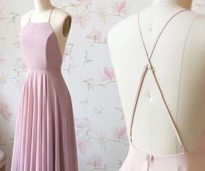 prom dresses, formal dresses, and prom dresses long image