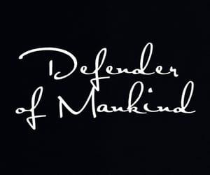 alex, alexander, and defender image